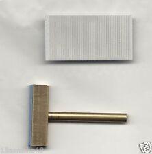 LCD Display Pixel Repair Ribbon, BMW E34