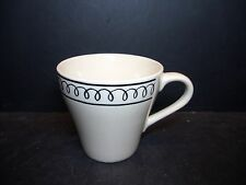 BEAUTIFUL SANGO FRANCESCA 6153 HANDCRAFTED CUP ONLY [8]