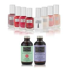 Nail Polish Lady Desire Bundle; Vegan and Cruelty-Free Nail Paint (Pack of 10)