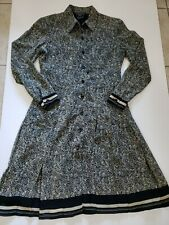 Cynthia Howie For Maggie Boutique  Dress Size 6P