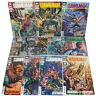 HAWKMAN 1,2,3,4,5,6,7,8,9,10,11,12 DC Comics Books, 1st Prints, NM Lot 2018