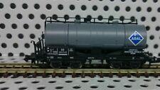 Spur N Güterwagen G m.Hbr NEU ÖBB Ep.III Brawa 67451