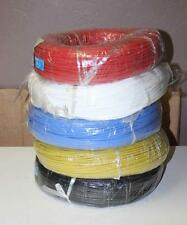 22 Gauge, 22 AWG Extra Flexible Silicone Wire 10 feet  Flexible Silicone Wire