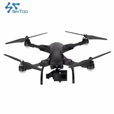 Simtoo Dragonfly drone RTF with GPS