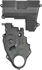 Engine Timing Cover Dorman 635-176