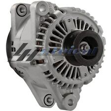 100% NEW ALTERNATOR for HYUNDAI SANTA FE 3.3L V6 2007 07 2008 08 2009 09 130AMP