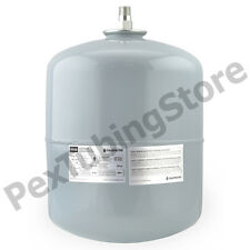 Calefactio #30 Boiler Expansion Tank, 4.8 Gallon Volume, Replaces Amtrol/Extrol
