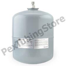 Boiler Expansion Tanks for sale | eBay