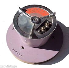 Vtg PIONEER Model PT-01 Horn / Tweeter Speaker Crossover (Fukuin Electric Japan)