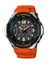 Casio GW-9842 6/12ft-4AER GW-9842 6/12ft-4A G-shock Gravitymaster