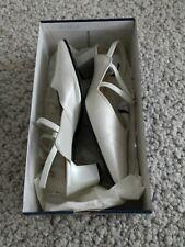 Gabor Brautschuhe Gunstig Kaufen Ebay