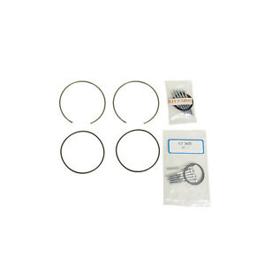 Warn For Industries Premium Manual Hub Service Kit - 20825