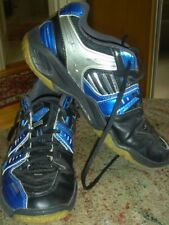 GENUINE YONEX UNISEX SPORT SHOES SIZE 6.5 Man's or 8 Woman's