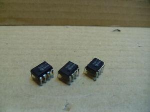 digital Puffer Kanäle 6 IN 1 THT DIP16 Serie HC 2-6VDC TEX 4X CD74HC4050E IC