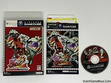 Viewtiful Joe 2 - Nintendo Gamecube - NTSC