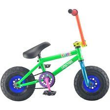 Balancín Mini Bmx Irok + Funk Bicicleta - Multi