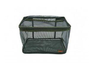 Taska AVL Air Dry Bag - Carp Fishing Bait Drying Bag - Large - TAS1655 #4R140