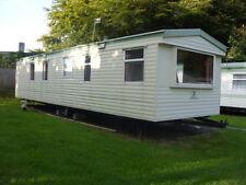 Atlas with 3 Bedrooms Static Caravans