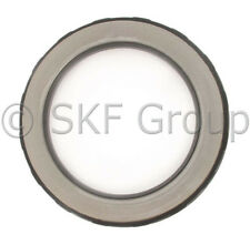 SKF 42673 Wheel Seal