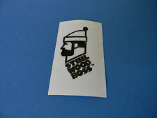 FOR STIHL CHAINSAW 028 028AV 028WB 038 038AV WOOD BOSS DECAL NEW ----- UP540