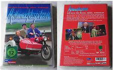 Mitternachtsspitzen - Knebel, Schmickler,.. WDR DVD OVP