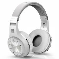 Casque Bluetooth Bluedio H+ (Turbine)  stéréo sans fil écouteur microphone intég