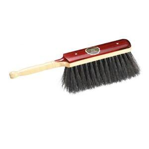 BRICKLAYERS Horse Hair BRUSH Quality Lightweight Masons Brush