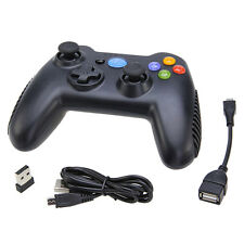 Wireless Game Controller Gamepad Tronsmart Mars G01 for Android PS3 TV Box PS3