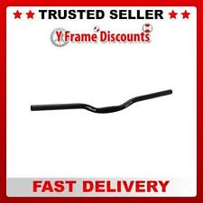 XLC 25.4mm Handlebars for Mountain Bike