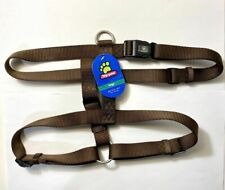 TOP PAW  M to XL Adjustable Dog Harness   *Free Shipping*