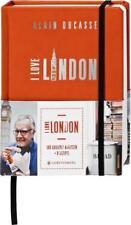 Sachbücher über London als gebundene Ausgabe