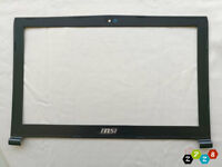 NEW LCD Front Bezel Cover For MSI GE62 2QD MS-16J1 MS-16J2 MS-16J3 Laptop
