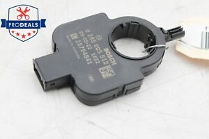 2009 2010 Chevrolet Traverse Steering Column Angle Sensor 25794841 OEM