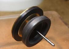 Rubber ring, capstan tire for Wm-D6C or Wm-D6 walkman / Zwischenrad gummi