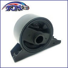 BRAND NEW FRONT ENGINE MOTOR MOUNT A6657