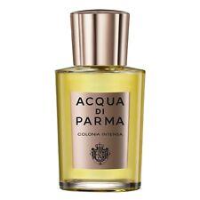 Acqua di Parma COLONIA INTENSA spray EDC 50ml - profumo originale UNISEX