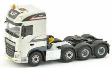 Camions miniatures DAF, 1:50