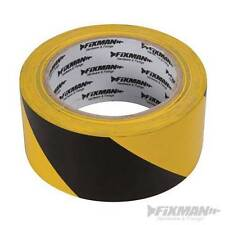 Contact Adhesive Home Tapes