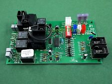 Dometic 3311557000 RV AC Air Conditioner Circuit Relay Board New Free Shipping