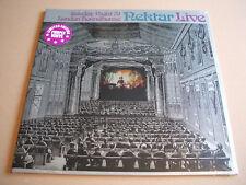 Nektar - Sunday Night At London Roundhouse Vinyl LP ltd Reissue  Purple sealed