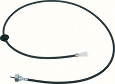 "68-76 Plymouth Valiant Speedo Cable OE Style 62"" Long #1469"