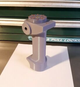 "LeBlond 15 Inch 15"" Metal Lathe Threading Dial Thread Dial - 3D Printed 13""-19"""