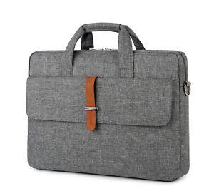 "13.3"" Shoulder Bag Case Briefcase For HP Pavilion 13-an0506sa"