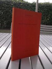 NUEVO ESPEJO DE PACIENCIA (Y OTROS JUEGOS LITERARIOS) BY ROSARIO HIRIART 1988