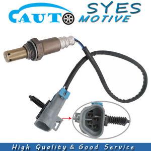 234-4331 Upstream Oxygen Sensor For Chevrolet Colorado Buick GMC Hummer Isuzu