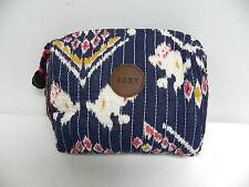 Roxy Territory Cosmetic bag