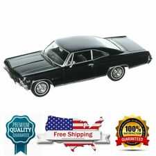 Diecast model Welly Collection 1:24 1965 Chevrolet Impala SS 396 Hardtop