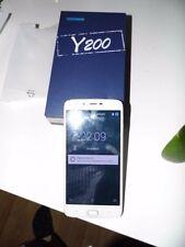 DOOGEE 32GB Mobile Phones & Smartphones