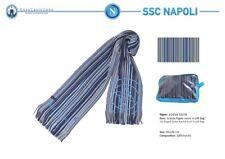 Sciarpa bambino Ssc Napoli by Enzo Castellano 10356