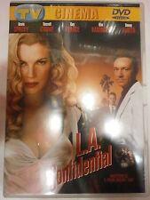 L.A. CONFIDENTIAL - FILM IN DVD - visitate il negozio ebay COMPRO FUMETTI SHOP
